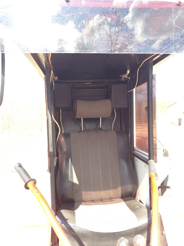 самодельный трактор (2).JPG