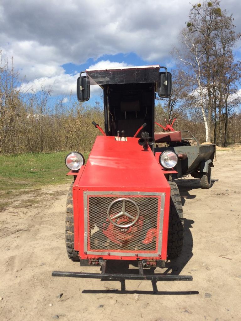 самодельный трактор (1).JPG